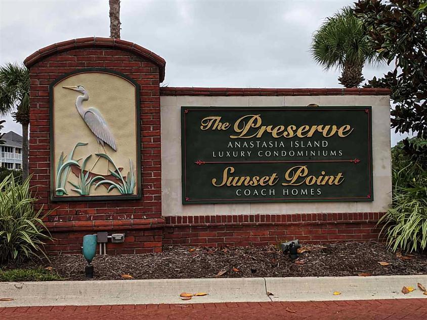 Photo of 24200 Harbour Vista Circle St Augustine Beach, FL 32080