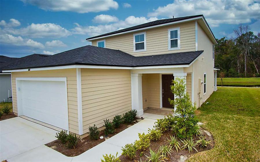 Photo of 327 Sawmill Landing Dr St Augustine, FL 32086