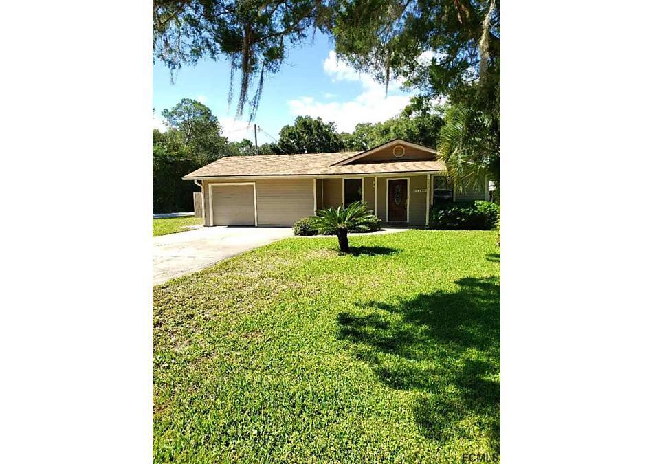 Photo of 3299 Calle Cortez St Augustine, FL 32086
