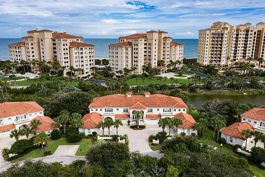 Photo of 9 Viscaya Lane Palm Coast, FL 32137