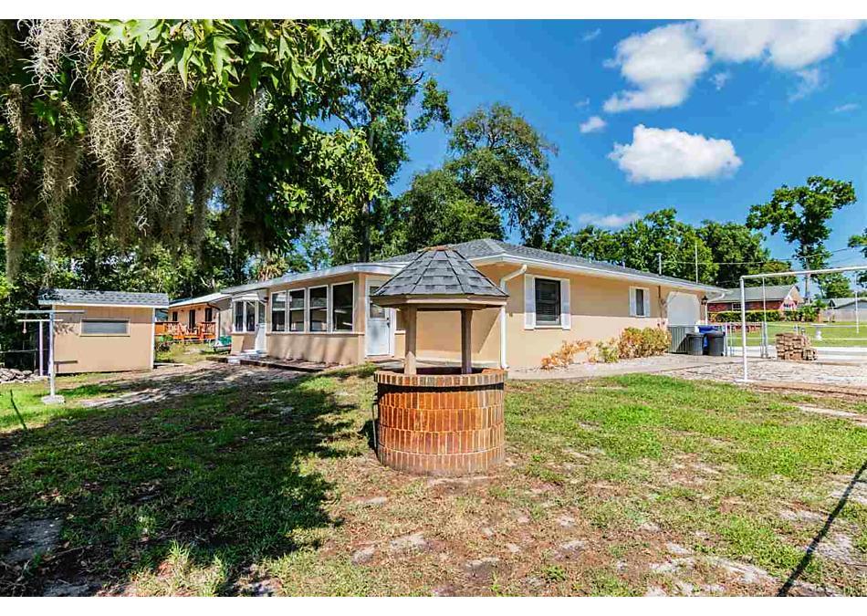 Photo of 360 Cypress Road St Augustine, FL 32086