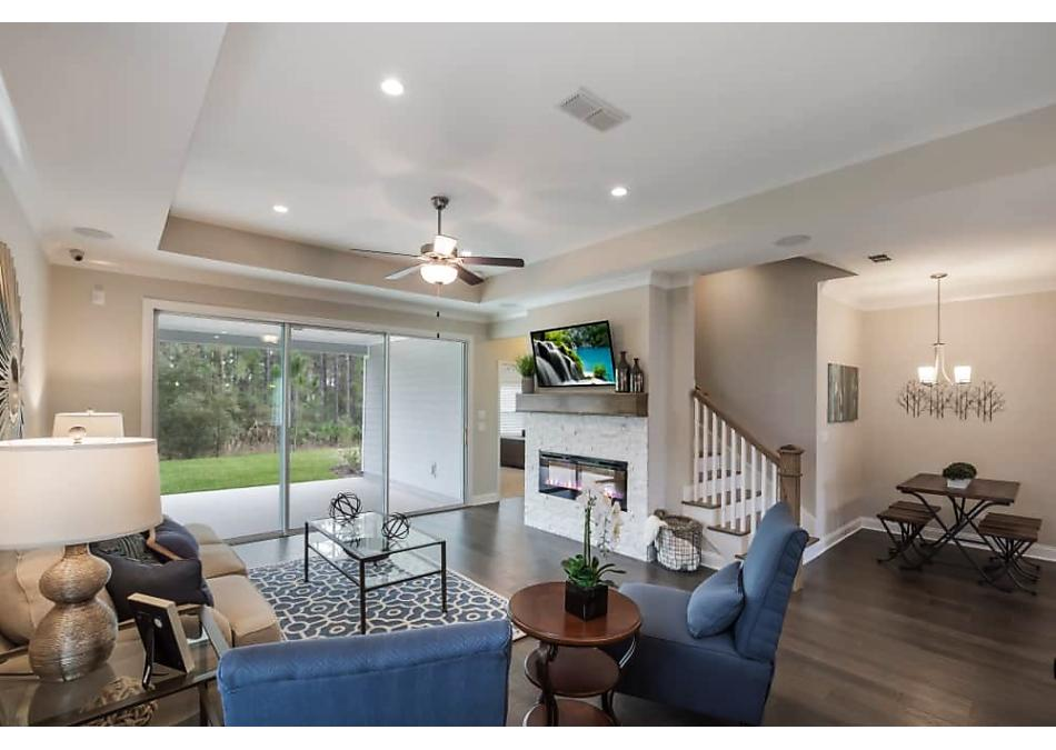 Photo of 217 Deerfield Meadows Cir St Augustine, FL 32086