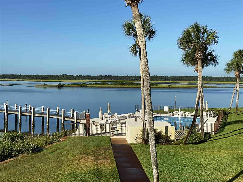 Photo of 7265 A1a S. St Augustine, FL 32080