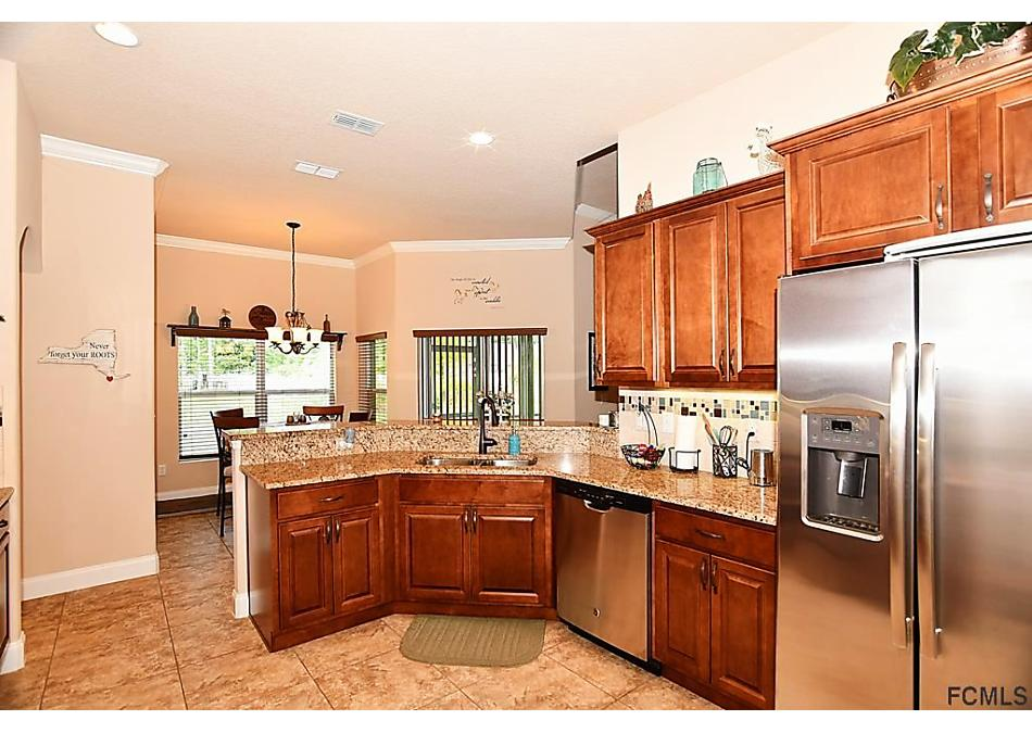 Photo of 4 Zodiac Place Palm Coast, FL 32137
