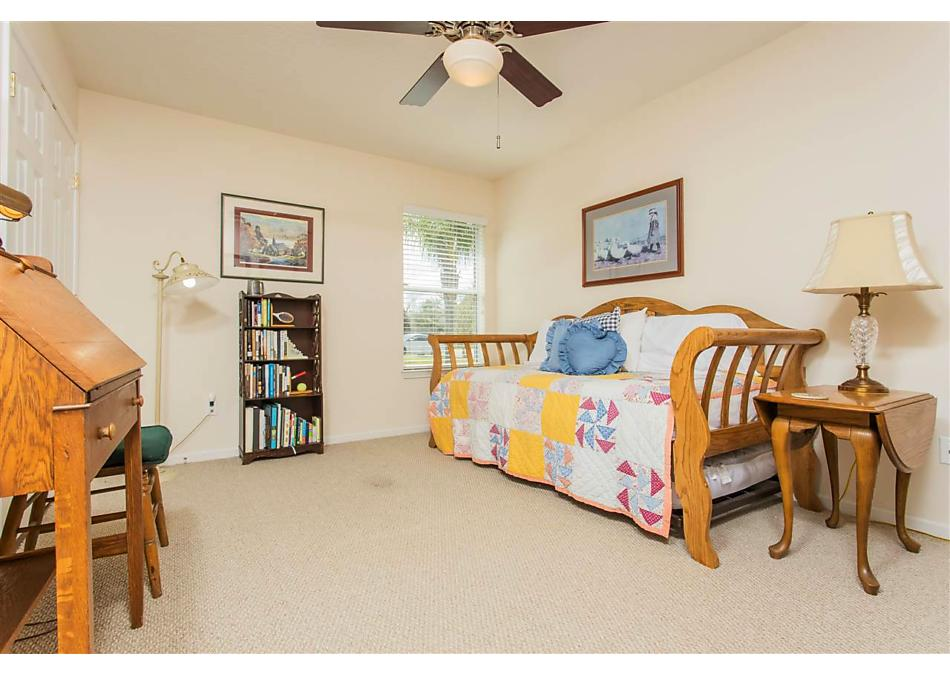 Photo of 644 E Red House Branch Rd St Augustine, FL 32084