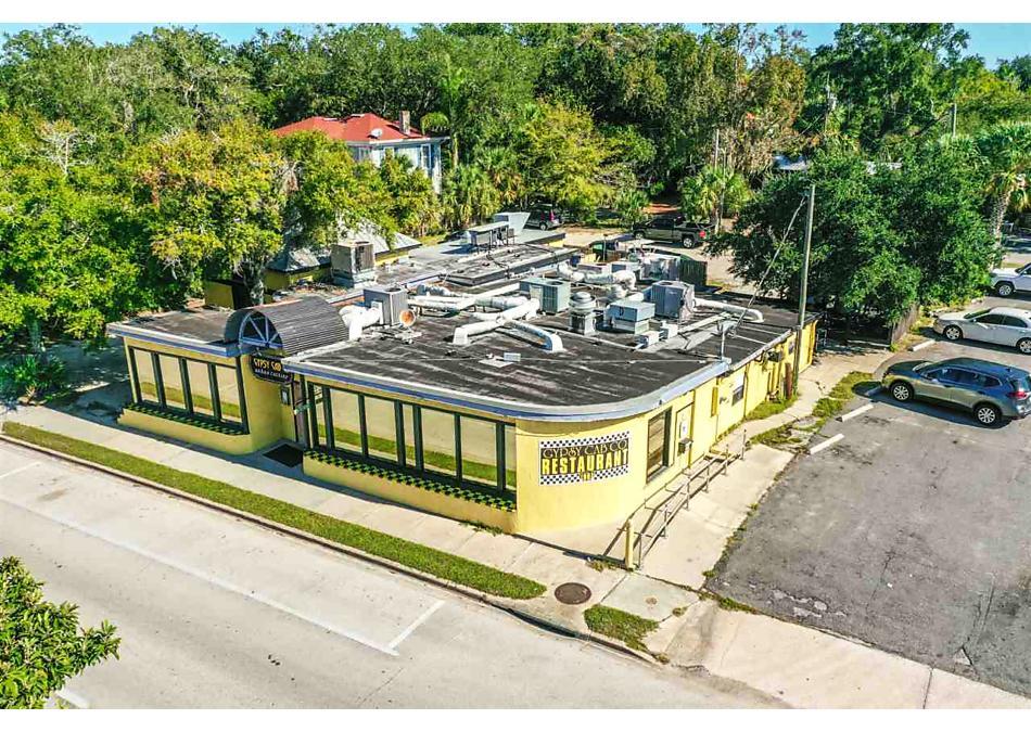 Photo of 828/830 Anastasia Boulevard St Augustine, FL 32080