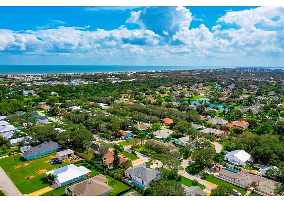 Photo of 380 Trade Wind Lane St Augustine, FL 32080