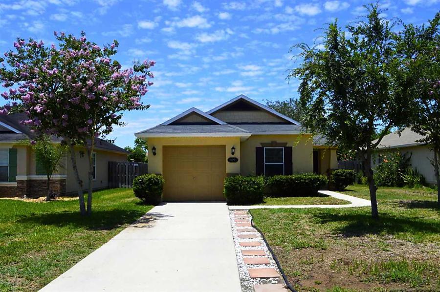 Photo of 109 Buck Run Way St Augustine, FL 32092