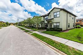 Photo of 627 Drake Bay Terrace St Augustine, FL 32084
