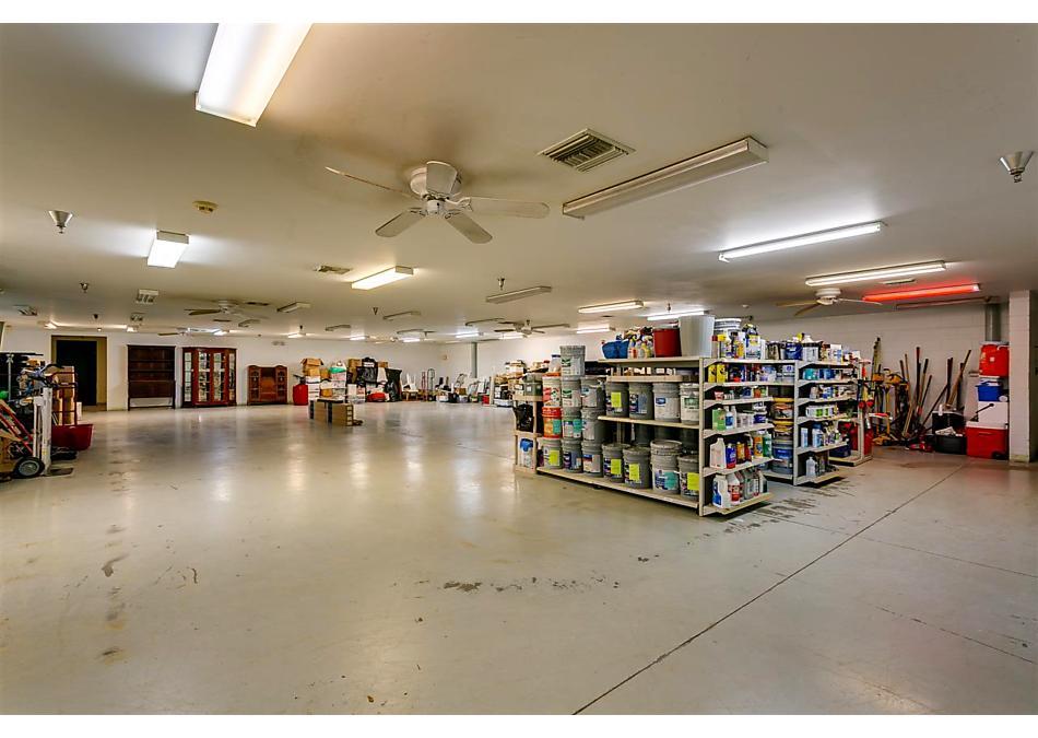 Photo of 5110 W 12th Street Jacksonville, FL 32254