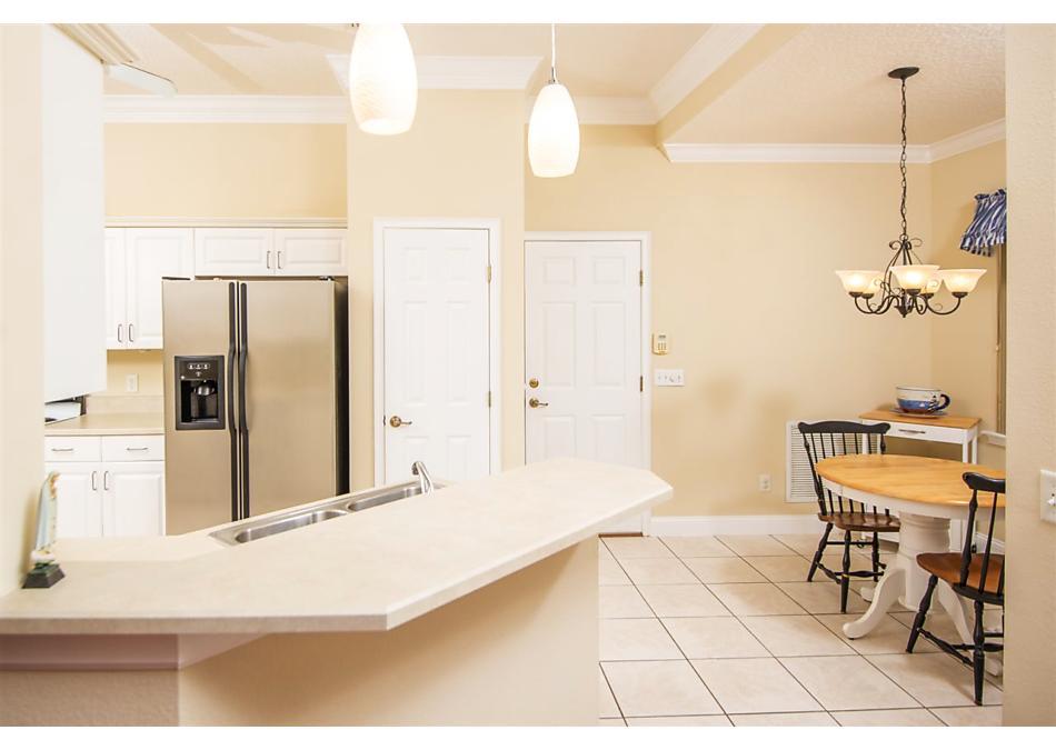 Photo of 285 Moses Creek Blvd. St Augustine, FL 32086