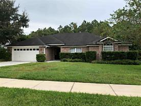 Photo of 747 E Red House Branch St Augustine, FL 32084