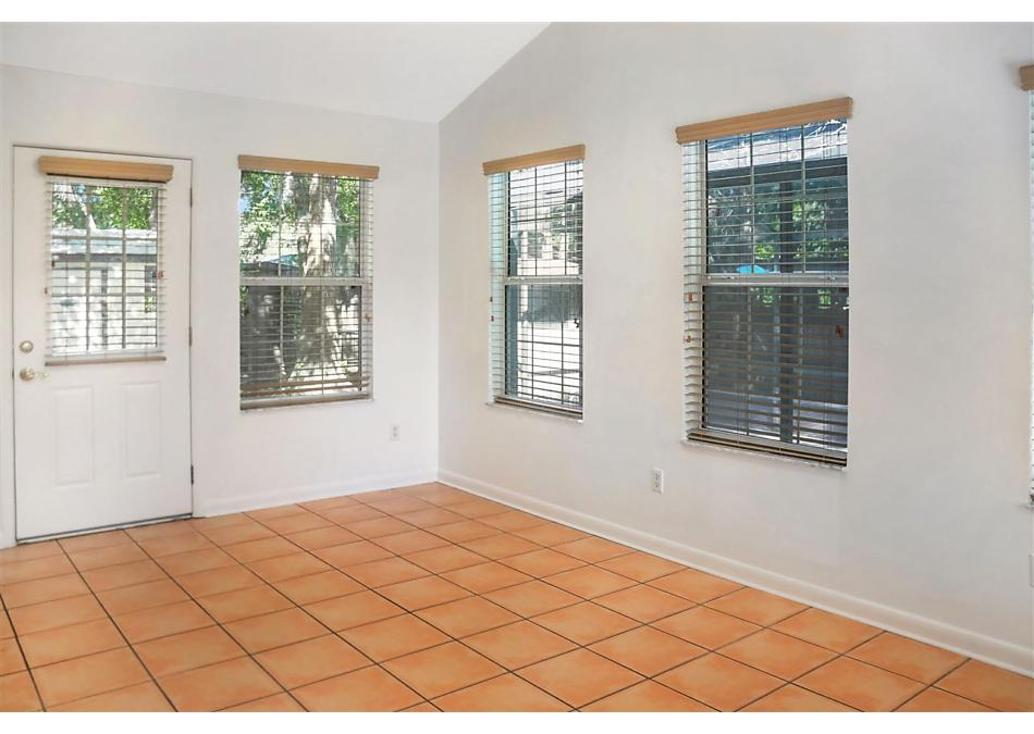 Photo of 181 Hawthorne Rd St Augustine, FL 32086