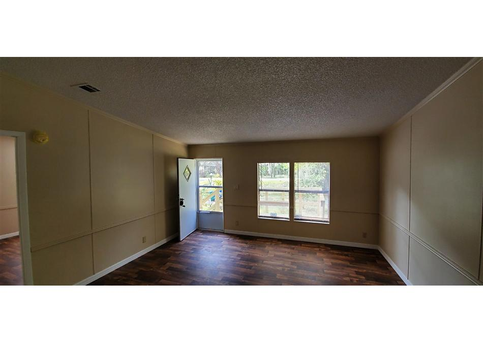 Photo of 4752 Ave. D St Augustine, FL 32095
