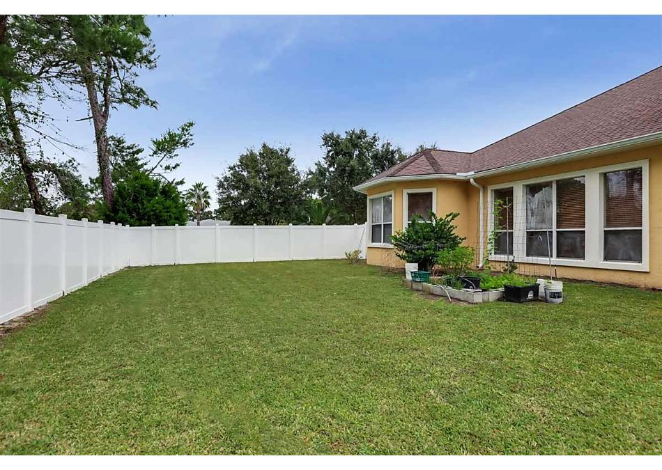 Photo of 369 Cortez Dr St Augustine, FL 32086