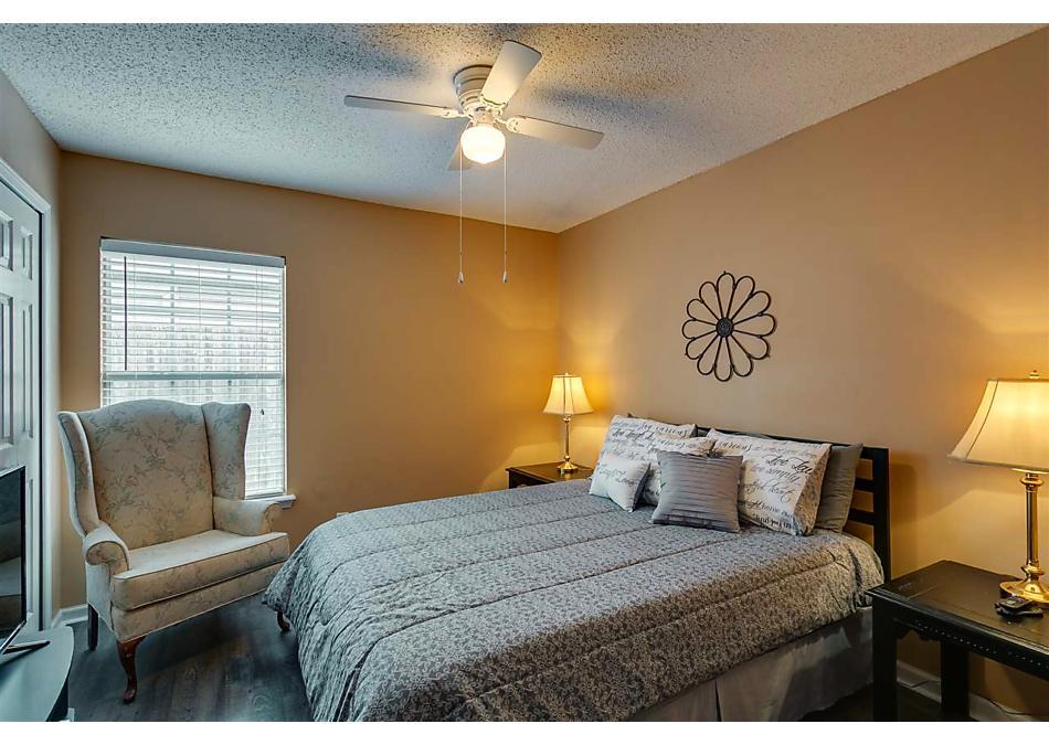 Photo of 832 W Bucks Harbor Dr Jacksonville, FL 32225