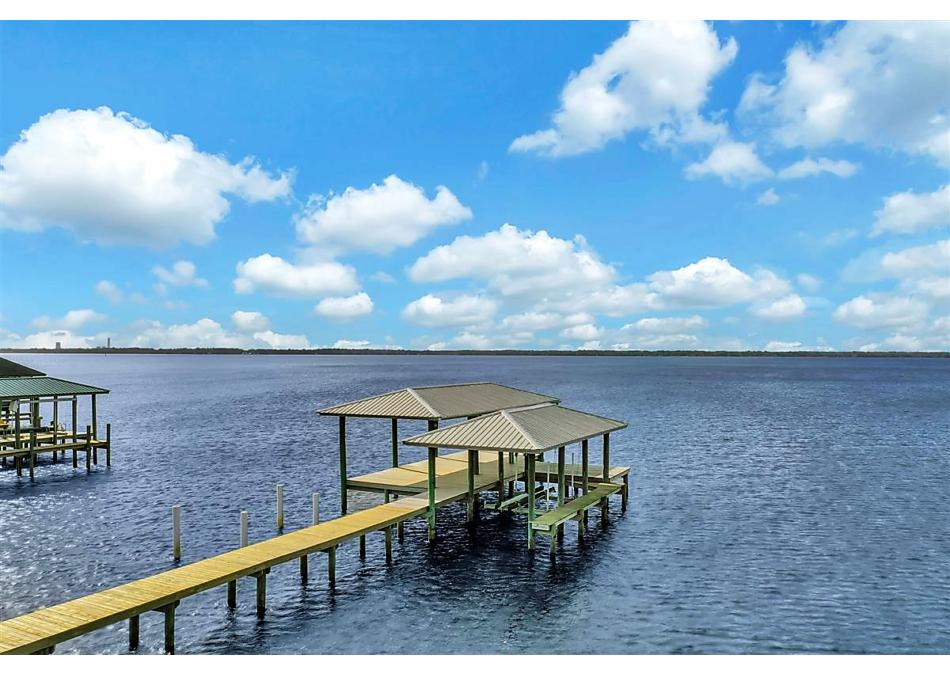 Photo of 837 S County Road 13 St Augustine, FL 32092