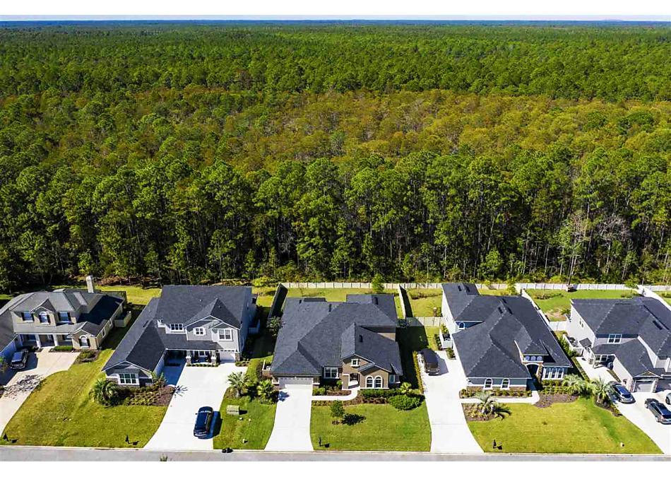 Photo of 4242 Eagle Landing Pkwy Orange Park, FL 32065
