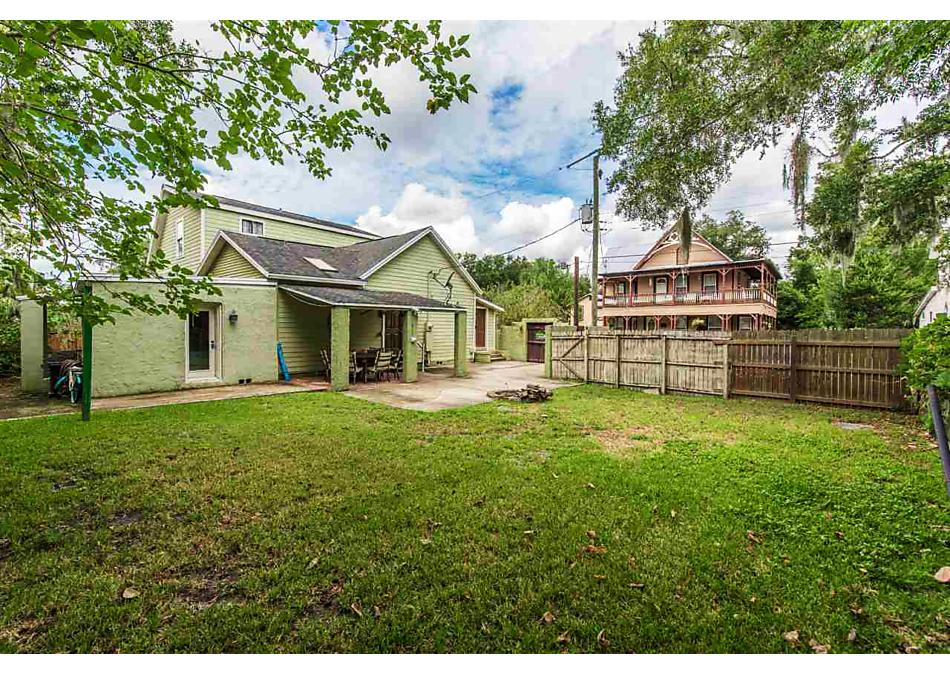 Photo of 119 Bravo St St Augustine, FL 32084