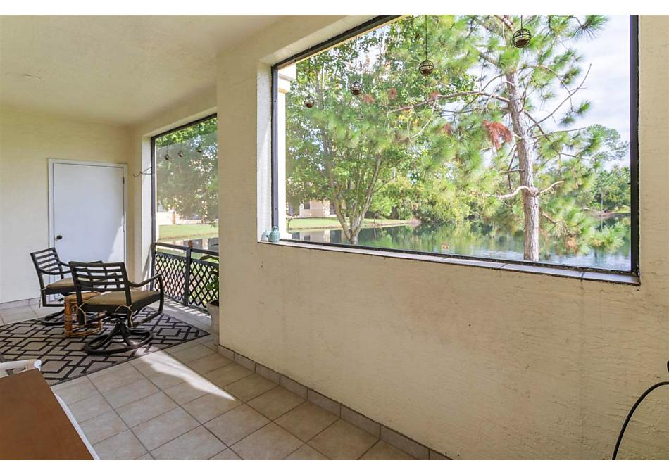 Photo of 1306 Vista Cove Rd St Augustine, FL 32084