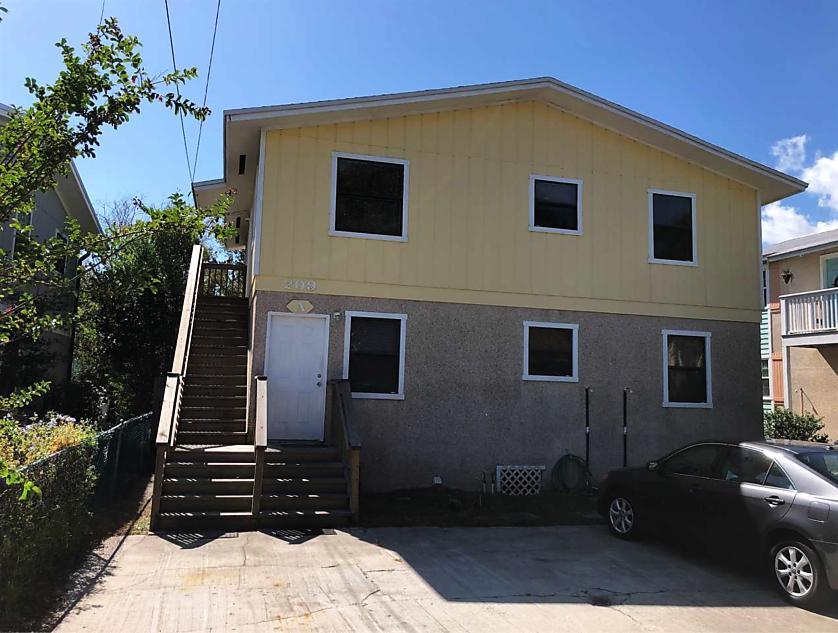 Photo of 209 9th Street St Augustine Beach, FL 32080