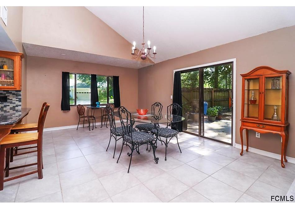 Photo of 56 Wellwater Drive Palm Coast, FL 32164