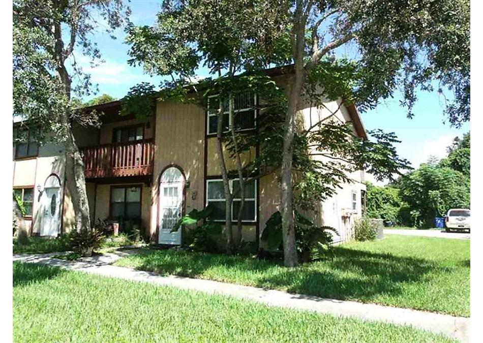 Photo of 104 Rio Del Mar St Augustine Beach, FL 32080