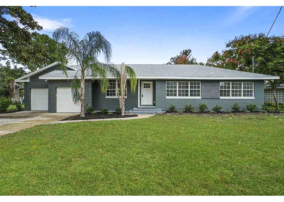Photo of 933 Arlingwood Ave Jacksonville, FL 32211