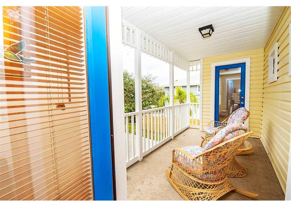 Photo of 5154 Medoras Ave St Augustine, FL 32080