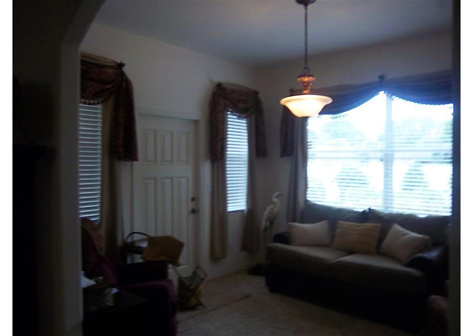 Photo of 1017 Ridgewood Ln St Augustine, FL 32086