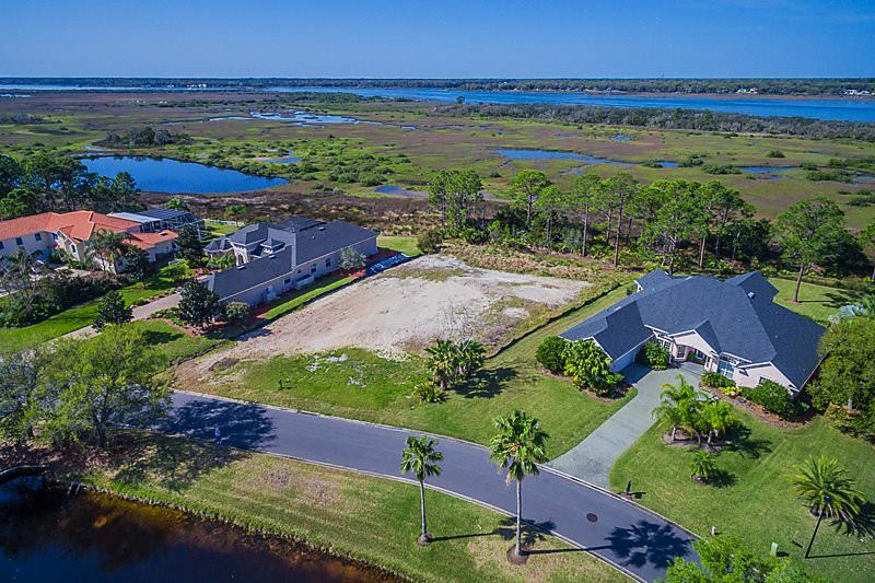 Photo of 162 Herons Nest Ln St Augustine, FL 32080