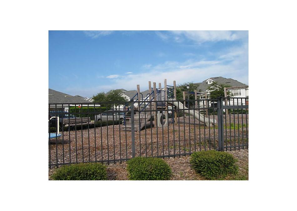 Photo of 17-207 Harbour Vista Circle St Augustine, FL 32080