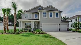Photo of 817 Montague Drive St Johns, FL 32259