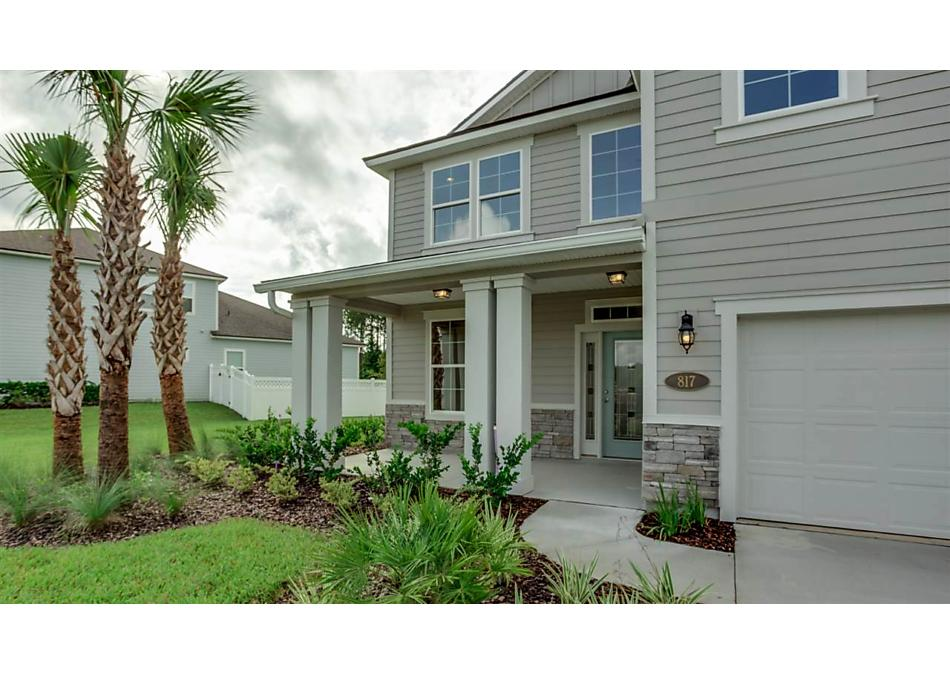 Photo of 817 Montague Drive St Johns, FL 32259