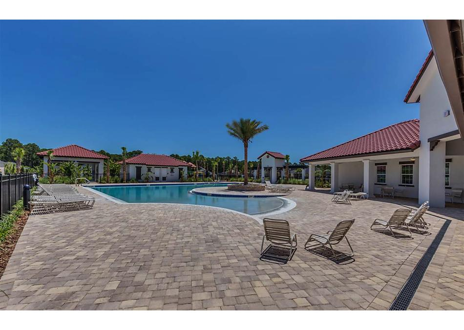 Photo of 347 Palace Drive St Augustine, FL 32084