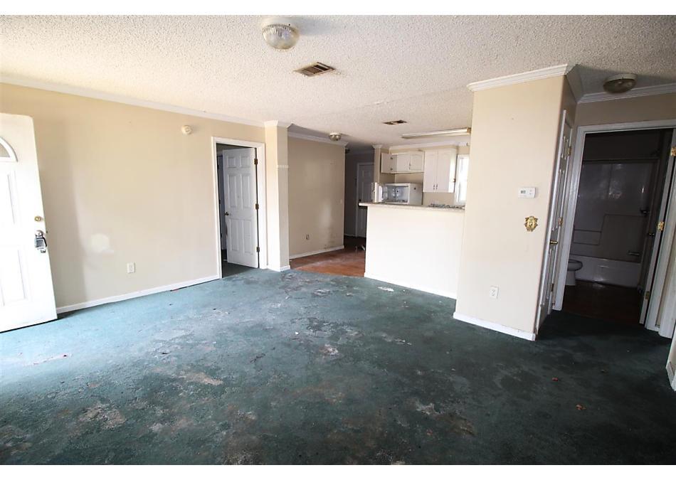 Photo of 121 Jackson Blvd St Augustine, FL 32084