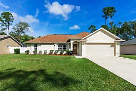 Photo of 53 Bannbury Lane Palm Coast, FL 32137