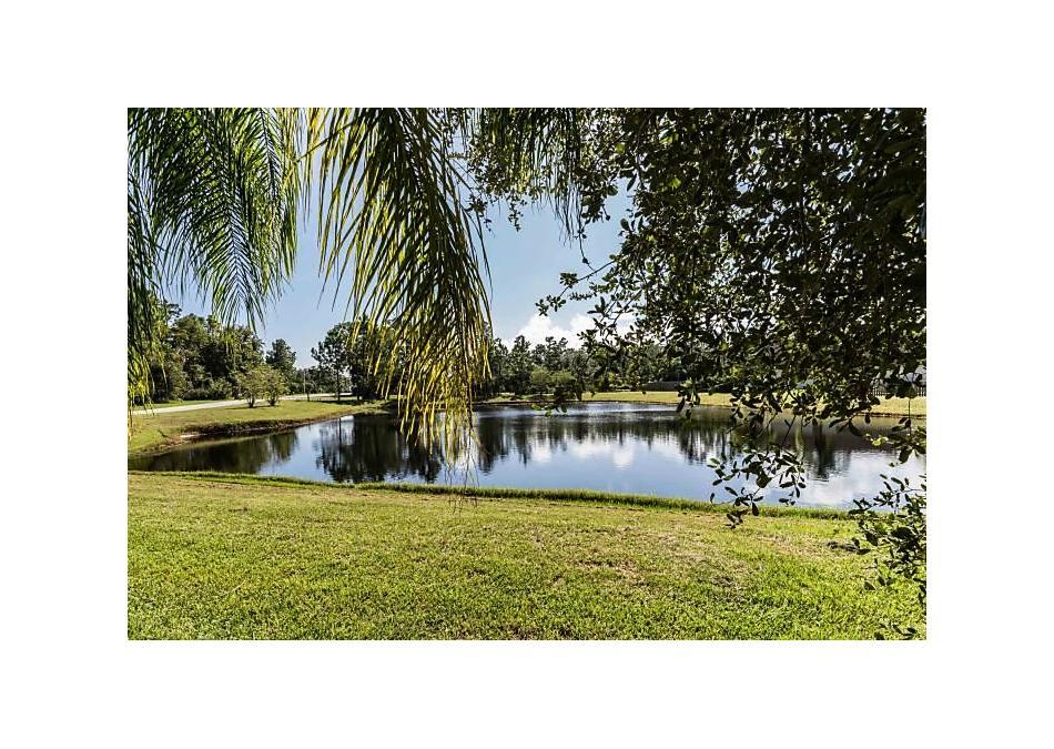 Photo of 227 Riviera Boulevard St Augustine, FL 32086