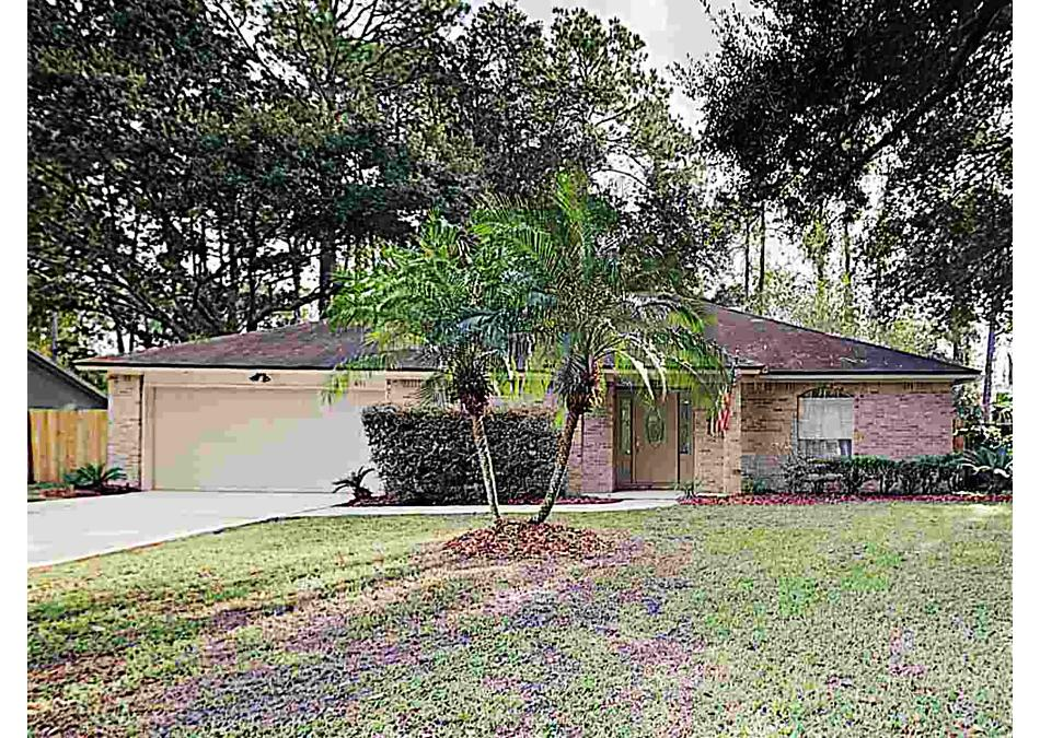 Photo of 691 Fruit Cove Forest Rd St Johns, FL 32259
