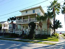 Photo of 105 Marine Street #4 St Augustine, FL 32084