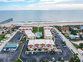 Photo of 390 A1a Beach Blvd St Augustine Beach, FL 32080