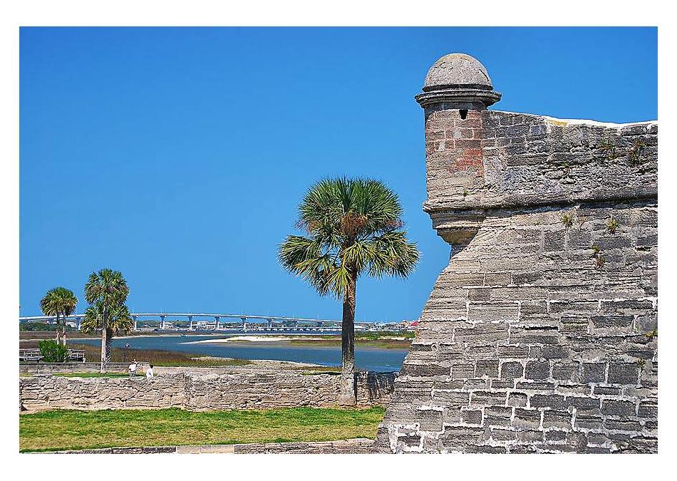 Photo of 89 Lost Lake Drive St Augustine, FL 32086