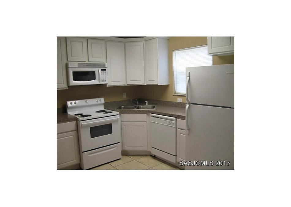 Photo of 4420 Carter Rd St Augustine, FL 32086