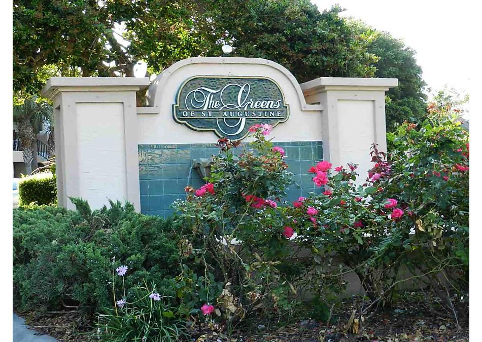 Photo of 711 Augusta Cir St Augustine, FL 32086