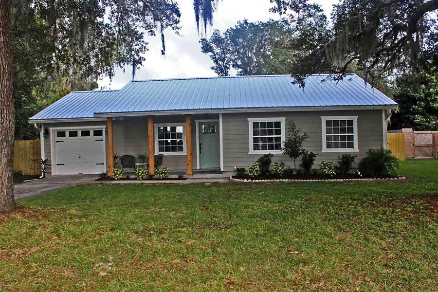 Photo of 3512 Carmel Road St Augustine, FL 32086