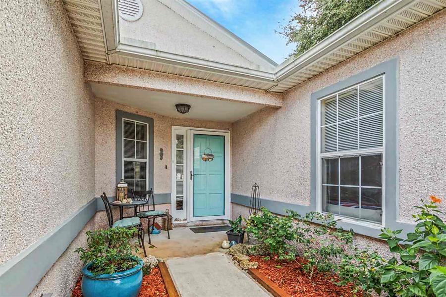 Photo of 14 White St St Augustine, FL 32080