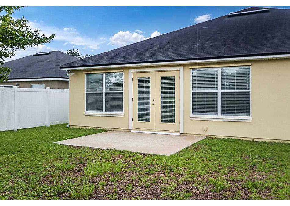 Photo of 1205 Park Circle Court St Augustine, FL 32084