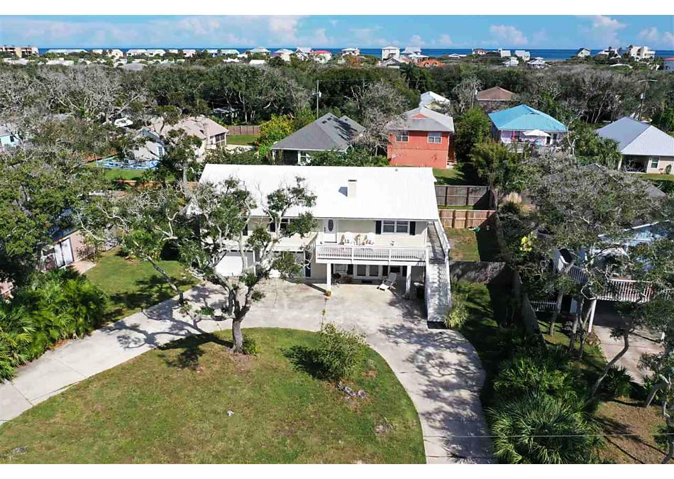 Photo of 6424 Putnam St St Augustine, FL 32080