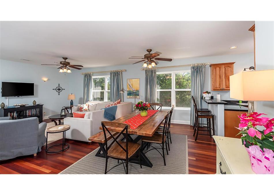 Photo of 670 A1a Beach Blvd St Augustine Beach, FL 32080