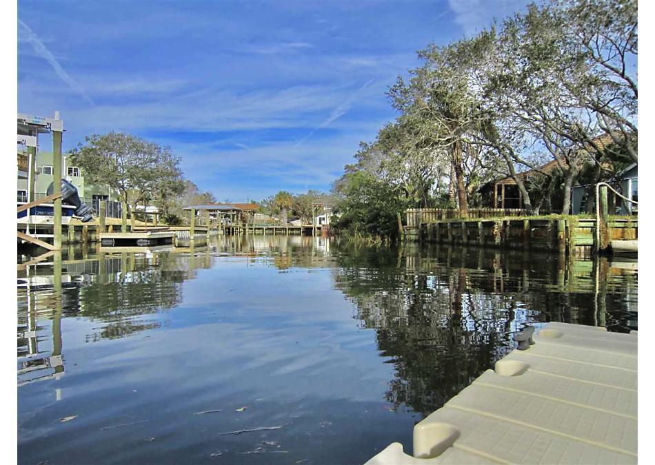 Photo of 6097 Rojo Rd St Augustine, FL 32080